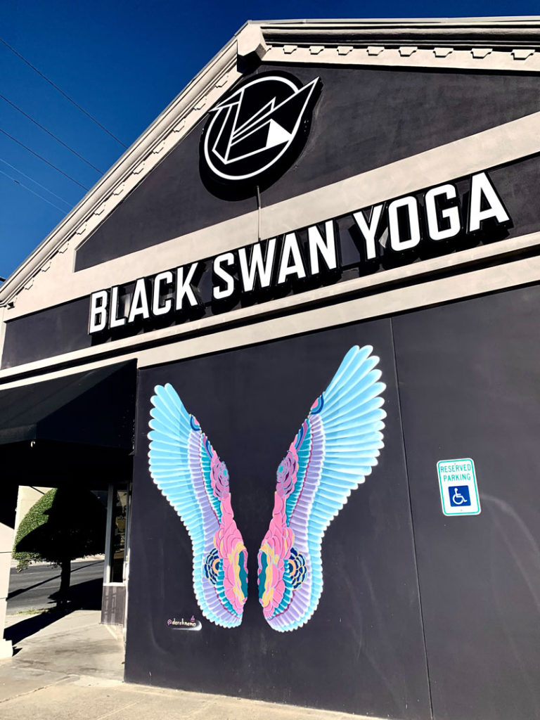 Dallas Fitness Studios On Classpass You Should Try This Year